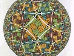 Image for Imago Dei Artist Circle