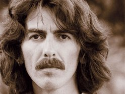 Image for George Harrison Tribute