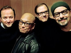 Image for The Smithereens