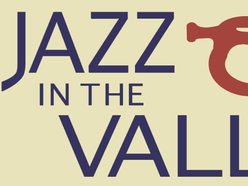 Image for Jazz in the Valley