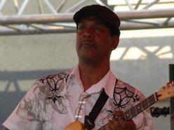 Image for The Steve Roper Band