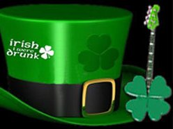 Image for ST PATRICKS DAY PARTY
