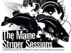 Image for 2nd Annual Striper Sessions