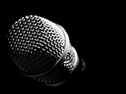 Image for Open Mic (Poetry/Spoken Word/Singer-Songwriter)