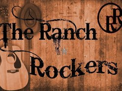 Image for The Ranch Rockers