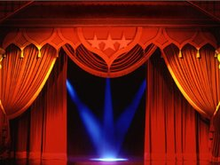 Image for Musical Theatre Open Mic