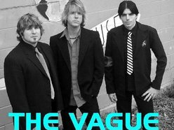 Image for The Vague