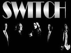 Image for Switch