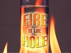 Image for Fire in the Hole