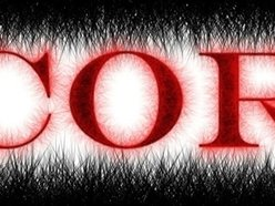 Image for COR