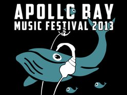 Image for Apollo Bay Music Festival
