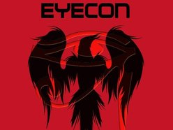 Image for Eyecon