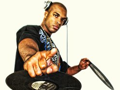 Image for Dj Greg Grizzy