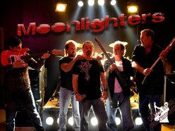 Image for The Moonlighters