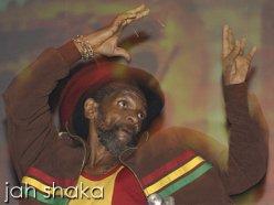 Image for Jah Shaka Sound System