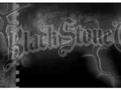 Image for Black Stone Cherry