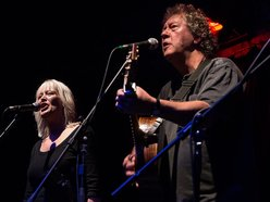 Image for Maggie Boyle and Paul Downes