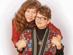 Image for Sally Rogers & Claudia Schmidt