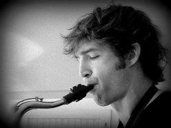 Image for Kurt Stockdale Trio