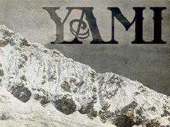 Image for YAMI