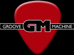 Image for Groove Machine