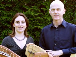 Image for Two Sides of Celtic Harp