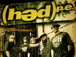 Image for Hed PE