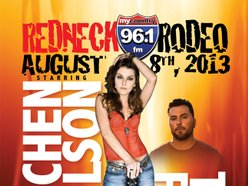 Image for Gretchen Wilson