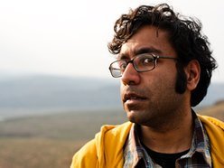 Image for Hari Kondabolu