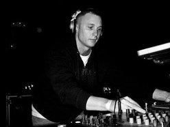 Image for DJ Sinister