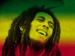 Image for THE MARLEY PROJECT: BOB MARLEY TRIBUTE