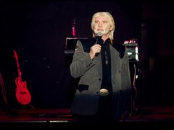 Image for Pat Cairns Sings Kenny Rogers & Neil Diamond