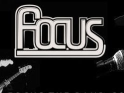 Image for Focus