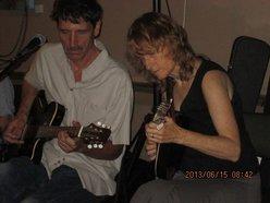 Image for Jeanne & Bill