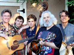 Image for David Grisman Bluegrass Experience
