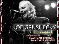 Image for Joe Grushecky