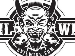 Image for 3rd Annual Evil Wine Carnival