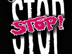 Image for StOp, sToP
