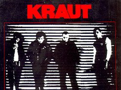 Image for Kraut