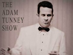 Image for The Adam Tunney Show
