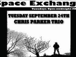 Image for SPACE EXCHANGE SERIES