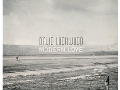 Image for David Lockwood