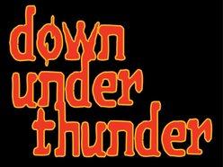 Image for Down Under Thunder