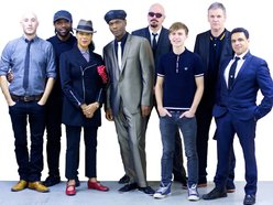Image for The Selecter *Show Canceled*