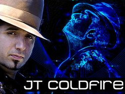 Image for JT Coldfire