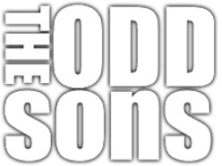 Image for The Odd Sons