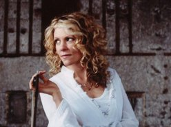Image for Natalie MacMaster: Christmas in Cape Breton