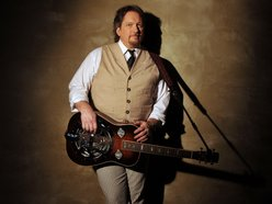 Image for Jerry Douglas