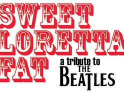 Image for Sweet Loretta Fat ...as The Beatles