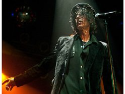 Image for Peter Wolf